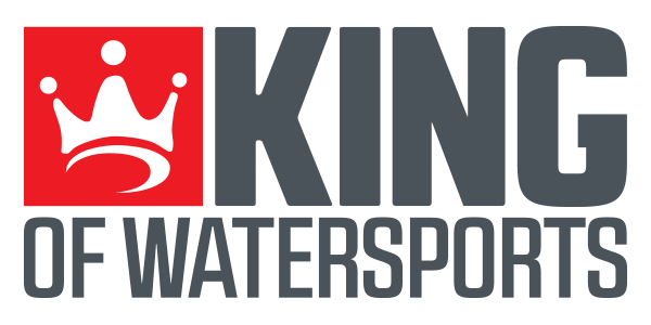 King of Watersports