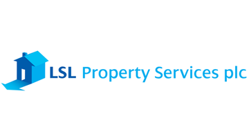 LSL Property Services