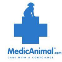 Medic Animal