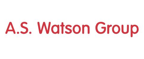 AS Watson