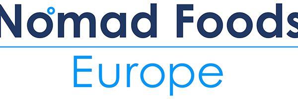 Nomad Foods Europe